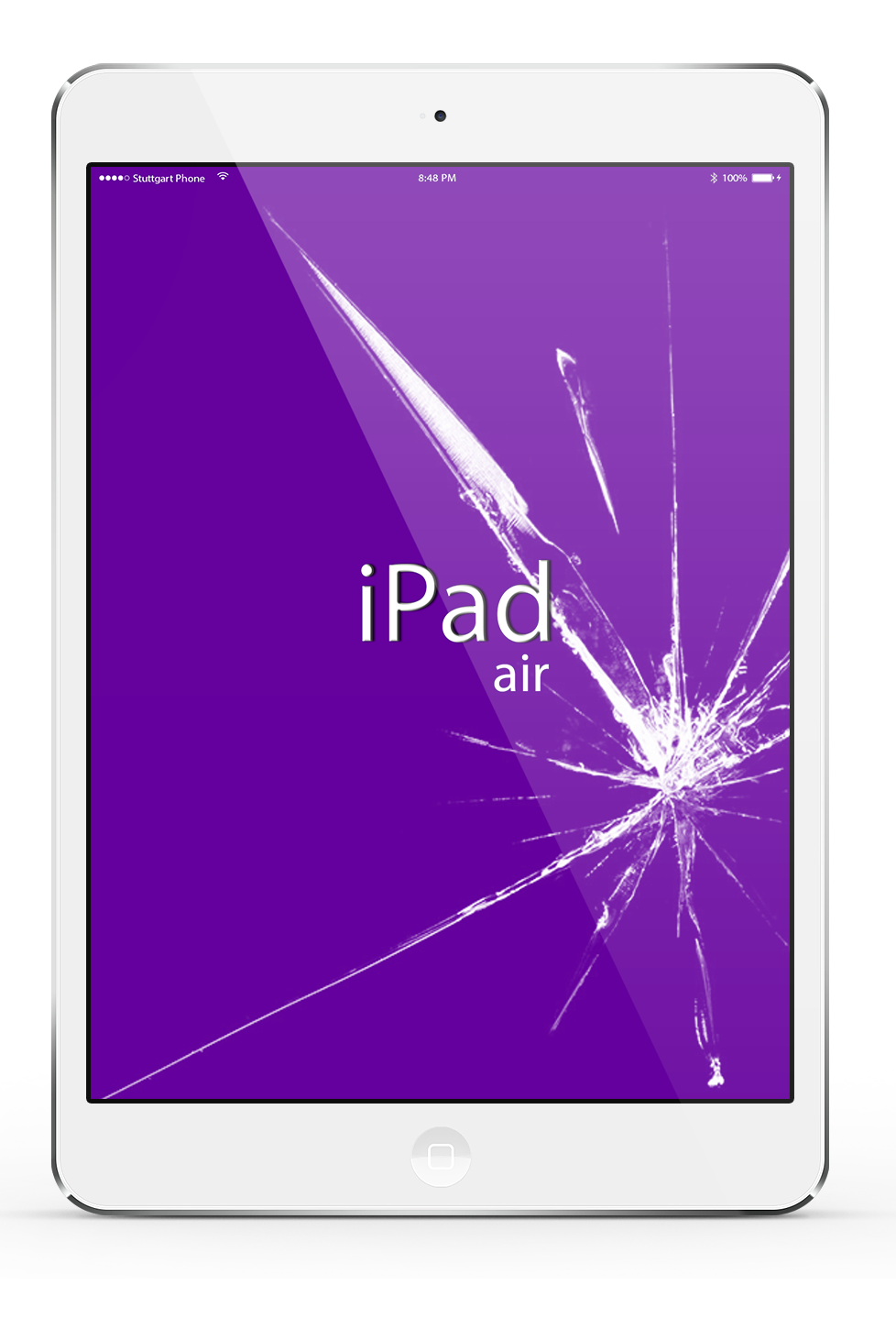 iPad_Air_Glasaus_5321a5fe44179.png